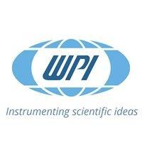 World Precision Instruments, LLC