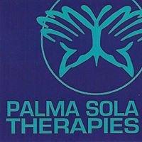 Palma Sola Therapies, LLC