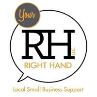 Your Right Hand, LLC