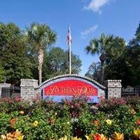Southern Palms by Jensen communities
