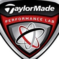 TaylorMade Performance Lab - Portland