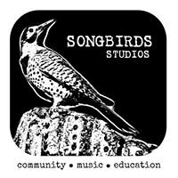 Songbirds Studios