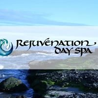 Rejuvenation Day Spa, Portland