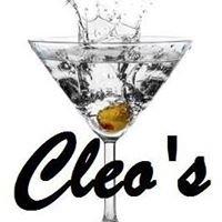 Cleo's