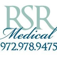 RSR Medical Skin Rejuvenation