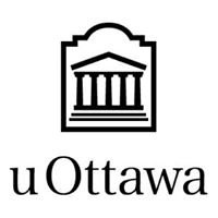 Computer Science Graduate Students' Association of The University of Ottawa