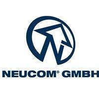 Neucom GmbH
