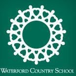 Waterford Country School: Events, Experiential Education & Wildlife