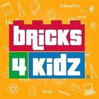 HK Bricks 4 Kidz