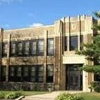 Chelsea Heights Elementary School - Official