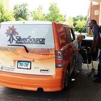 SilverSource, Inc.