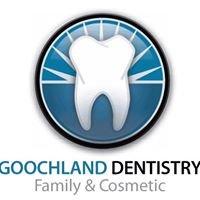 Goochland Dentistry