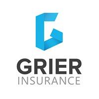 Grier Insurance