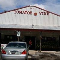 Tomato Vine LLC