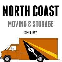 North Coast Moving and Storage