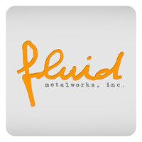 Fluid Metalworks, Inc.