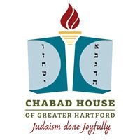 Chabad of Greater Hartford