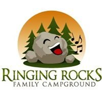 Ringing Rocks Family Campground