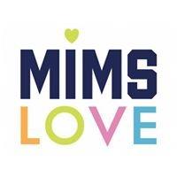 MIMS Love