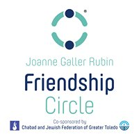 The Friendship Circle of Toledo