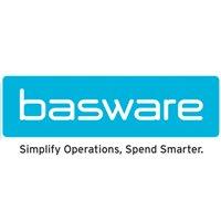 Basware Corporation