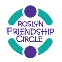 Friendship Circle of Roslyn