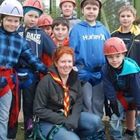 1st Bentleigh Scout Group