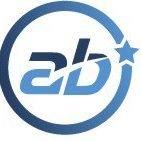 AB Installations, Inc.