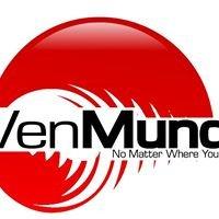 VenMundi