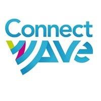 Connectwave