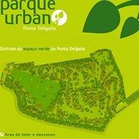 Parque Urbano de Ponta Delgada