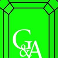 Greene & Associates and Emerald Services