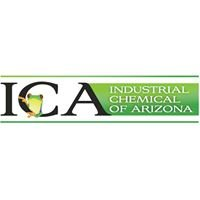 Industrial Chemical of Arizona