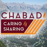 Chabad Lubavitch of Alberta