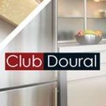 Club Doural