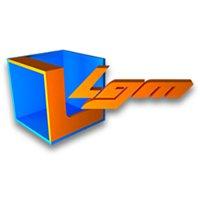 LGM - Publicidade e Impressão