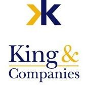King and Companies, Inc.