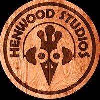 Henwood Studios