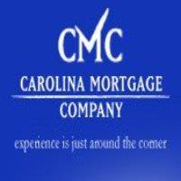 Carolina Mortgage Company