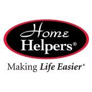 Home Helpers of Jacksonville