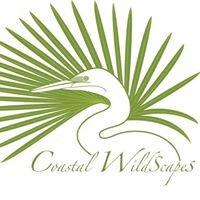 Coastal WildScapes
