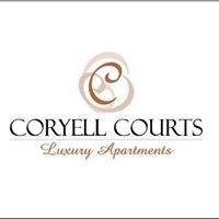 Coryell Courts