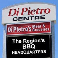 DiPietro Fresh Meats & Delicatessen Ltd.