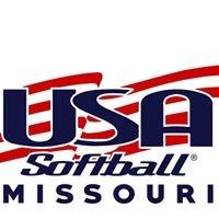 USA Softball Missouri