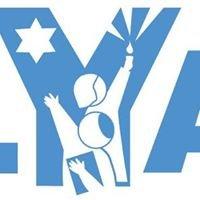 Lubavitcher Yeshiva Academy