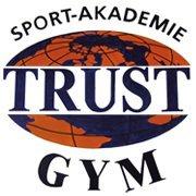 Trust-Gym
