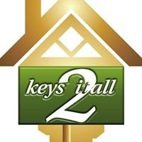 Keys 2 It All, Real Estate Services