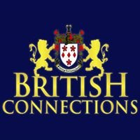 British Connections
