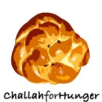 Challah for Hunger UC Berkeley