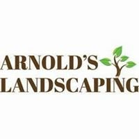 Arnold's Landscaping